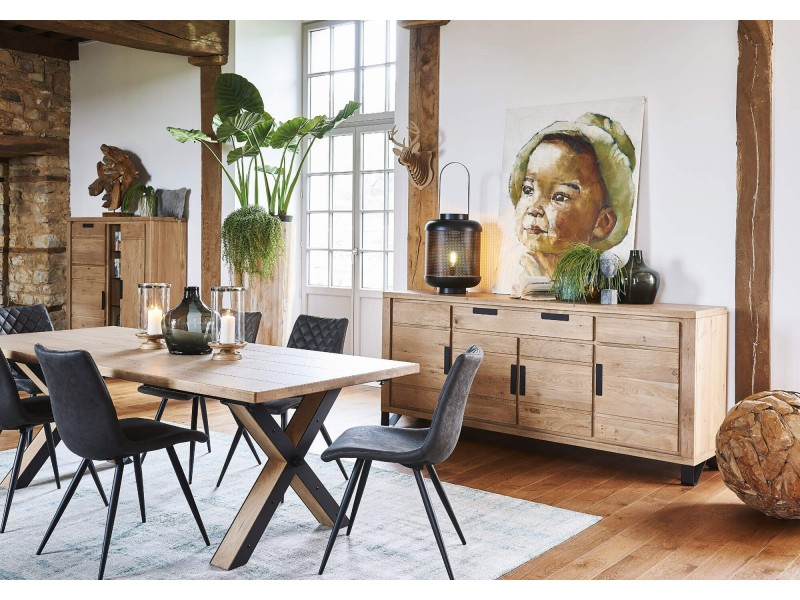 oreiller tempur original. Black Bedroom Furniture Sets. Home Design Ideas