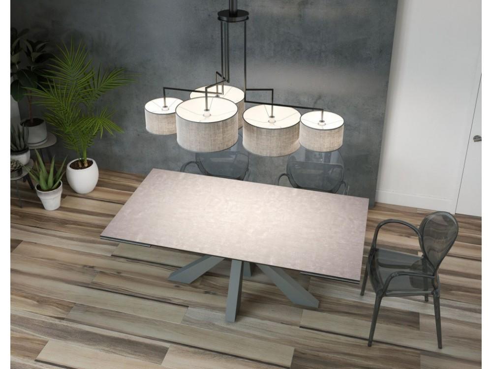 matelas maxiliterie premium by andr renault. Black Bedroom Furniture Sets. Home Design Ideas