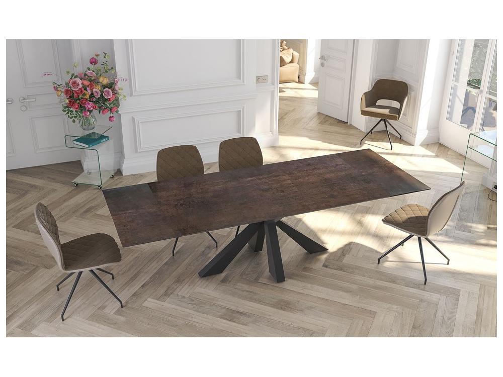 chevalet. Black Bedroom Furniture Sets. Home Design Ideas