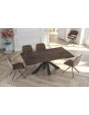 Table Basse Coffre Clorofil
