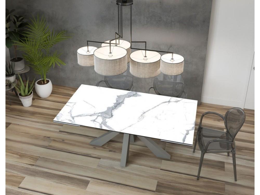 colonne ronde dvd cd. Black Bedroom Furniture Sets. Home Design Ideas