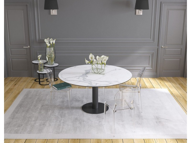 Table Basse rectangulaire QUINTESSANCE