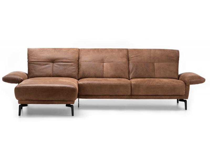 bahut bas 3 portes 2 tiroirs. Black Bedroom Furniture Sets. Home Design Ideas