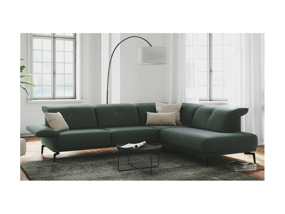 bahut 2 portes coulissantes 2 tiroirs 183 maeva. Black Bedroom Furniture Sets. Home Design Ideas