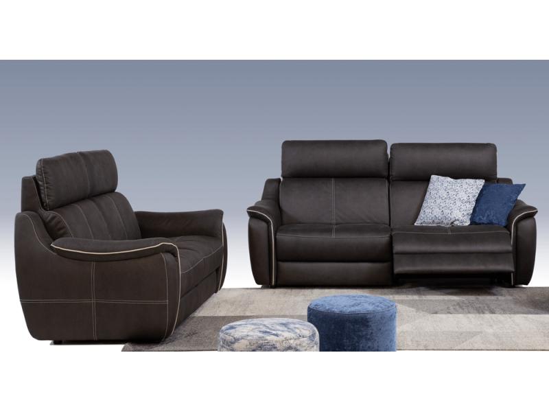 bahut 3 portes 1 tiroir l 39 auvergnate. Black Bedroom Furniture Sets. Home Design Ideas