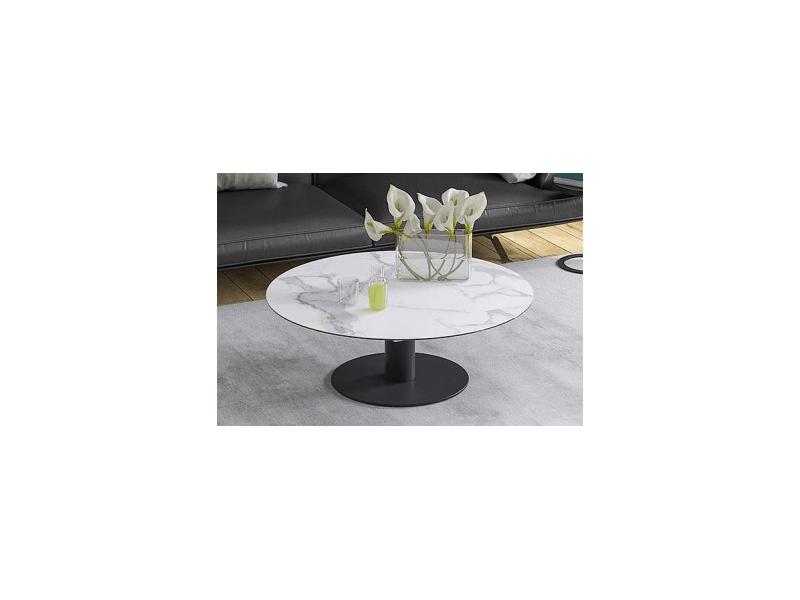 Confiturier 1 porte 1 tiroir WHITNEY - Atelier de Langres