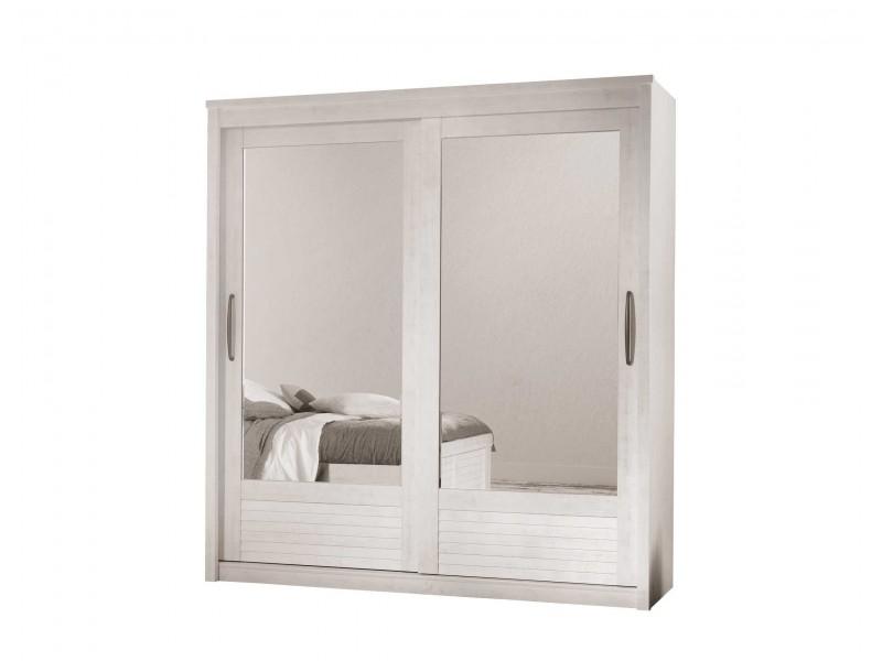 Confiturier 1 porte 1 tiroir – NOGENT Atelier de Langres