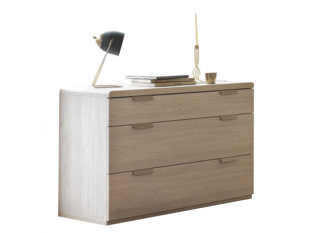 console acier bross longueur 100 cm alexis. Black Bedroom Furniture Sets. Home Design Ideas
