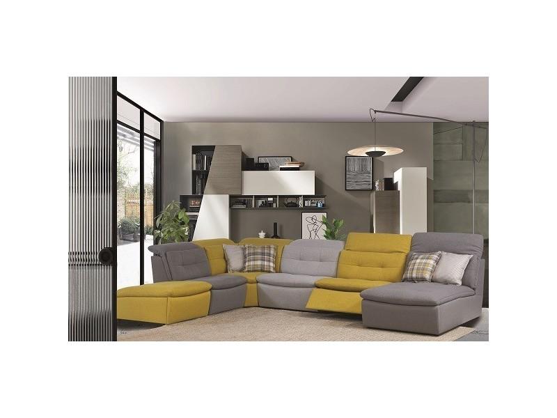 oreillers tradifleur biotex. Black Bedroom Furniture Sets. Home Design Ideas