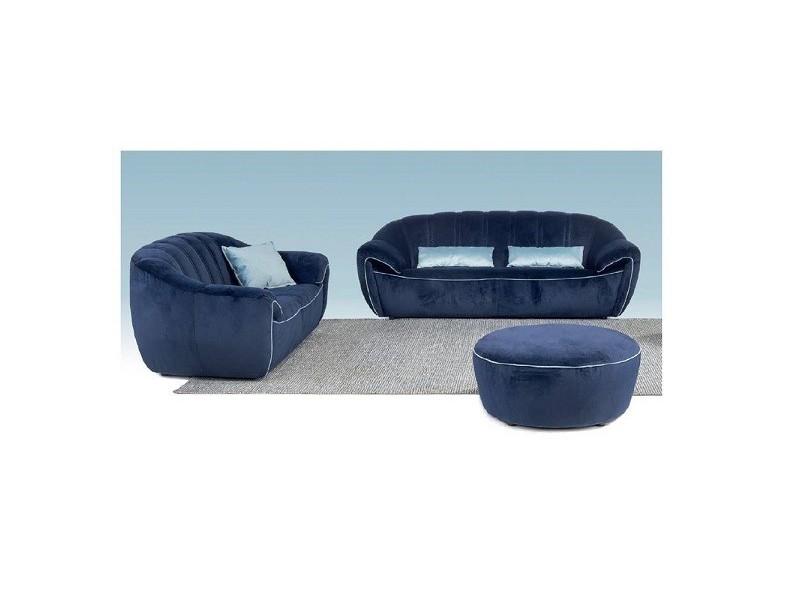 oreillers ergonomique viscorelax biotex. Black Bedroom Furniture Sets. Home Design Ideas