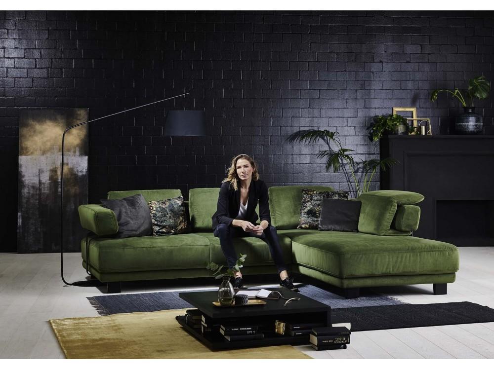 miroir pour bahut 3 portes 3 tiroirs canova. Black Bedroom Furniture Sets. Home Design Ideas