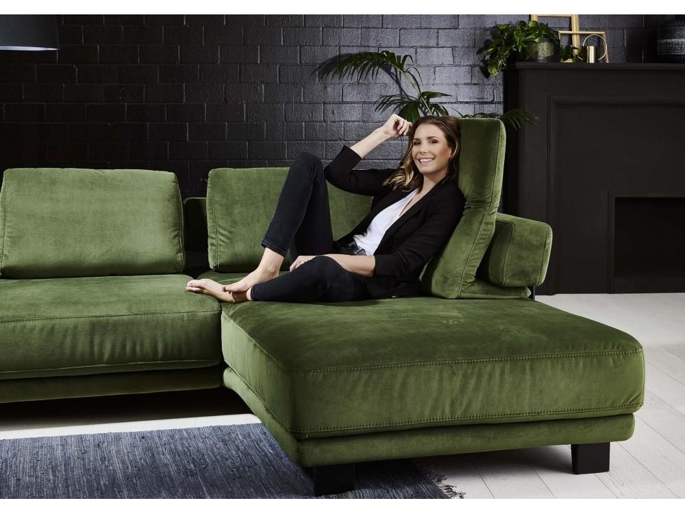 miroir 190 pour bahut 3 portes equipage. Black Bedroom Furniture Sets. Home Design Ideas