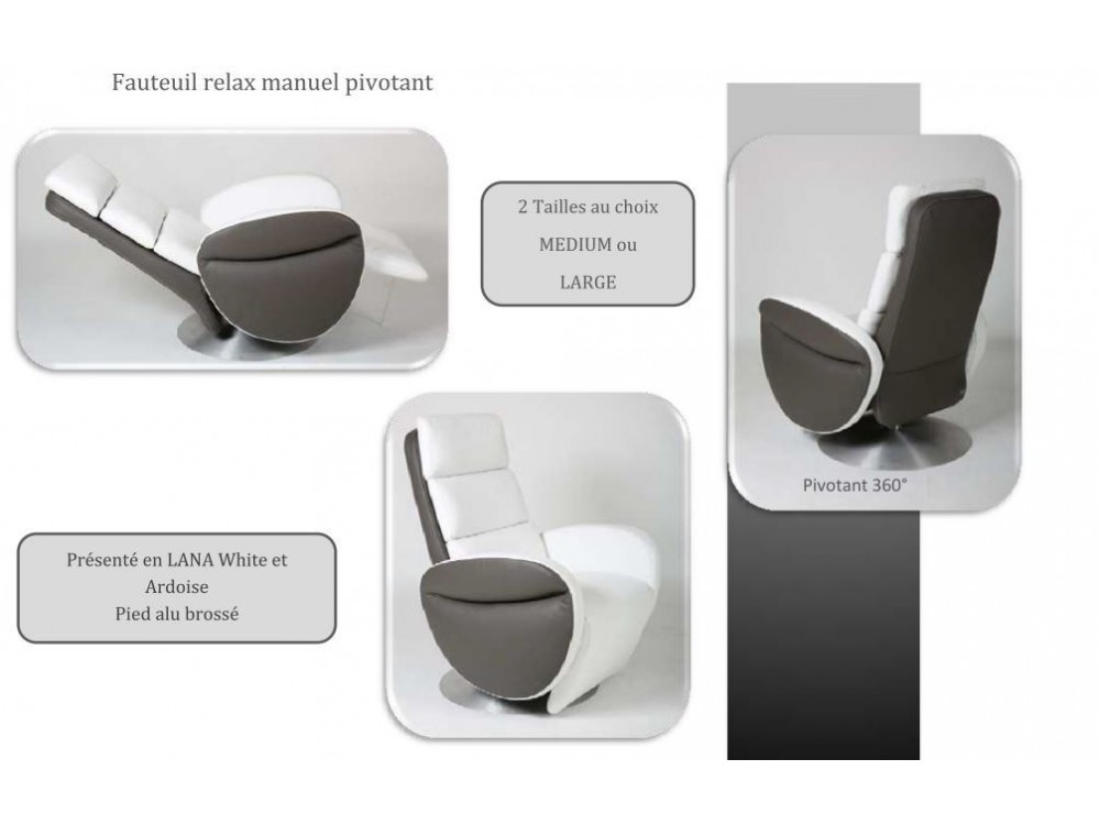matelas privilege latex naturel. Black Bedroom Furniture Sets. Home Design Ideas