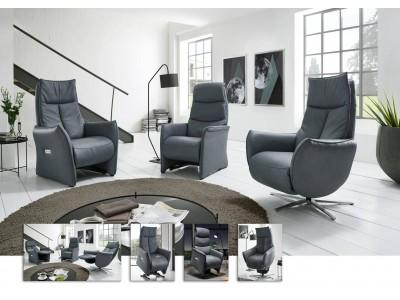 Bahut-3-porte-salle-manger-chene-massif-oceane-collection-meubles ...