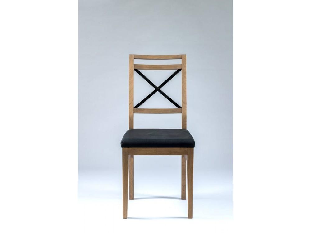 table 4 pieds avec 2 allonges papillon de 45cm. Black Bedroom Furniture Sets. Home Design Ideas