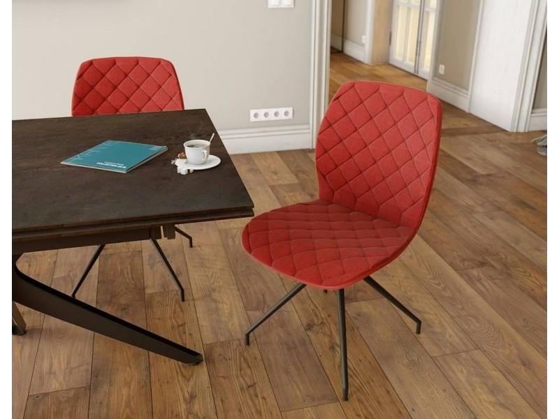 vitrine 1 porte vitr e 1 porte bois 1 tiroir. Black Bedroom Furniture Sets. Home Design Ideas