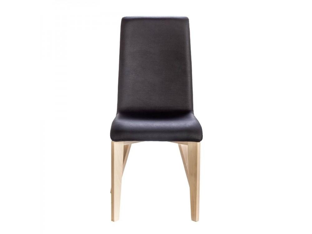 Destockage salle a manger 28 images destockage chaises for Chaise de salle a manger destockage