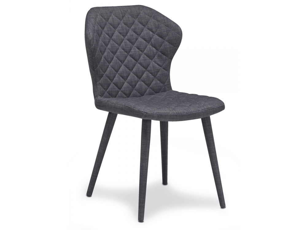 table carree 140 equipage. Black Bedroom Furniture Sets. Home Design Ideas