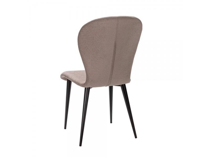 Table basse plateau laqué blanc