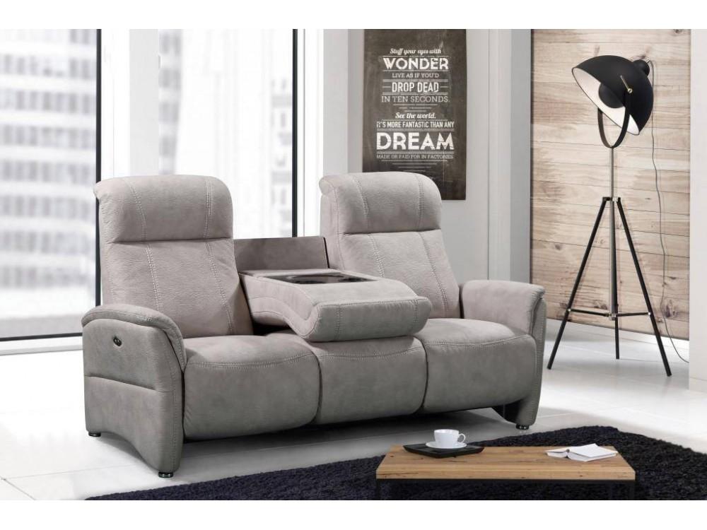 sommier epeda 160 x 200. Black Bedroom Furniture Sets. Home Design Ideas