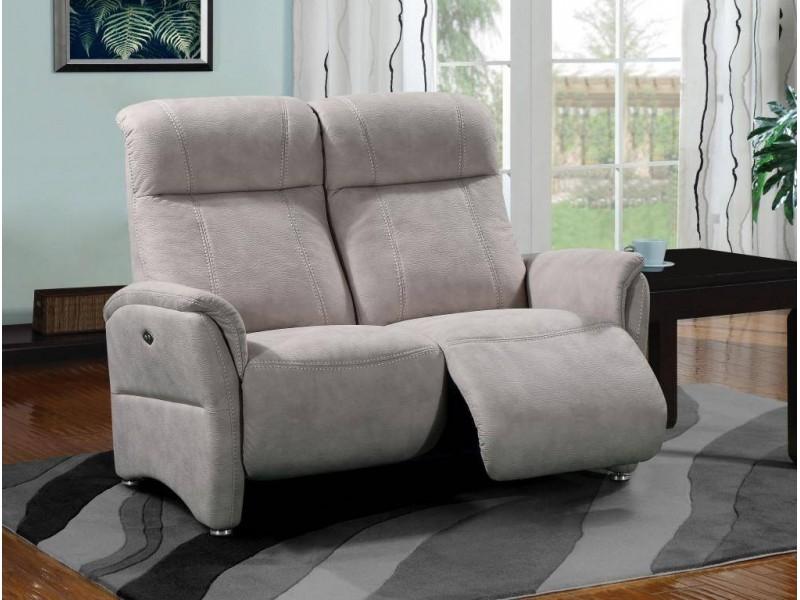 Sommier EPEDA multilatt confort ferme  140 x 190