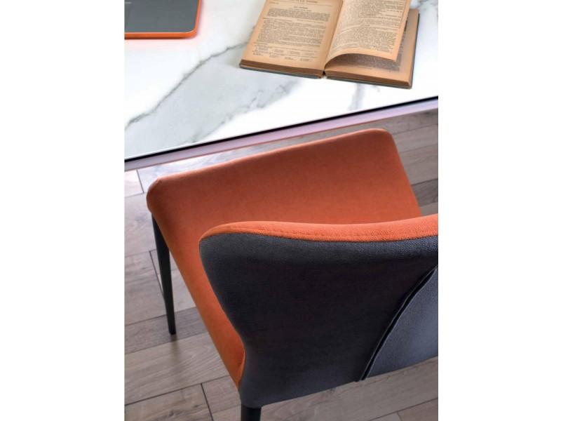 Tête de Lit 140 – NOGENT Atelier de Langres