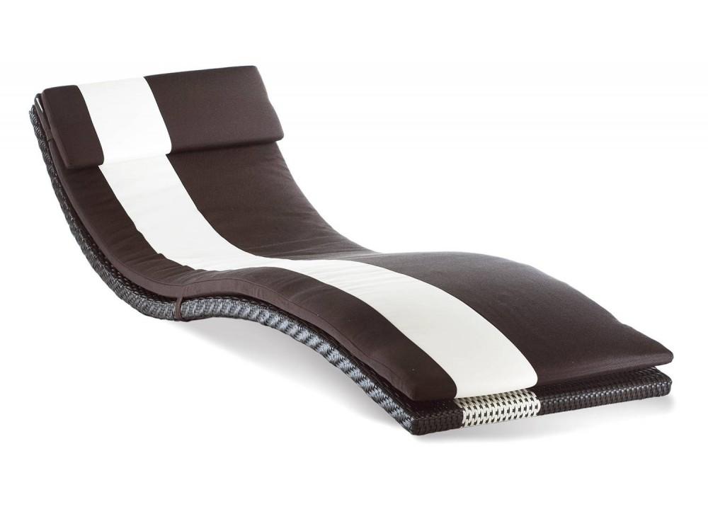 bahut 4 portes coulissantes 3 tiroirs romance atelier de langres. Black Bedroom Furniture Sets. Home Design Ideas