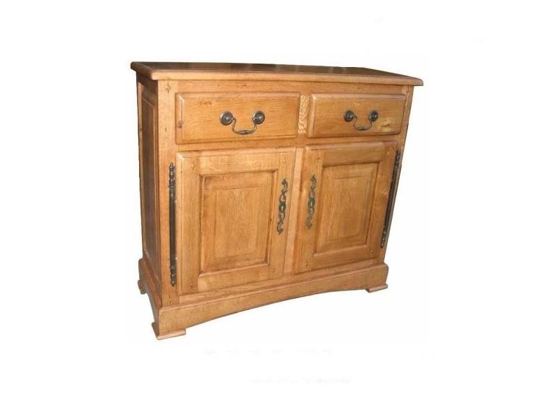 chevet 1 tiroir. Black Bedroom Furniture Sets. Home Design Ideas