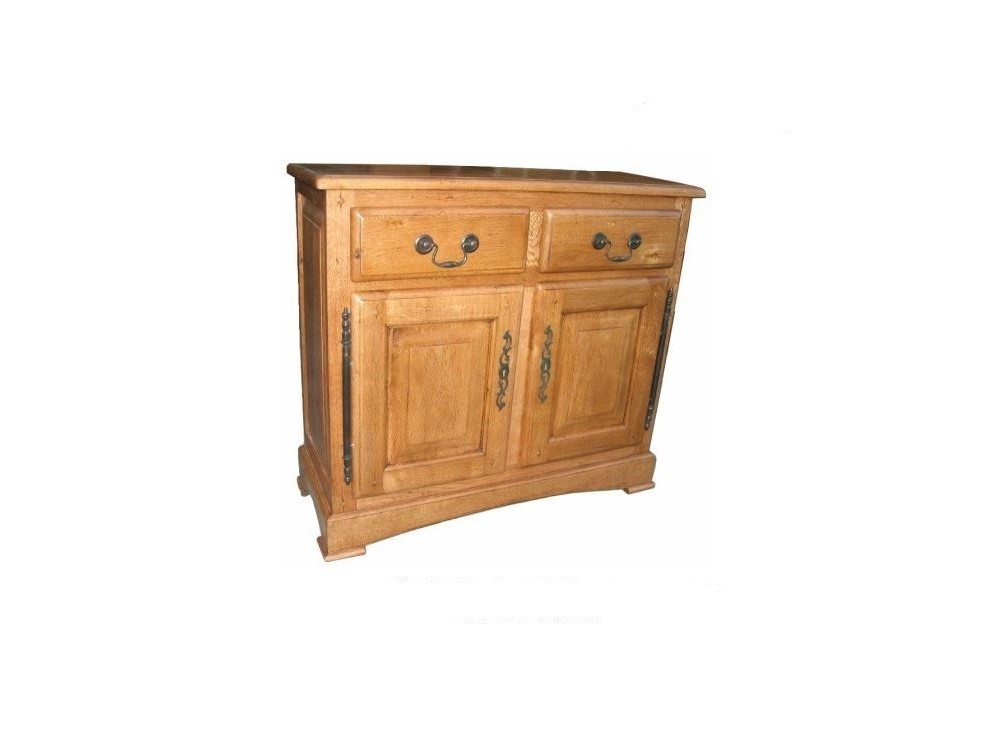commode 2 tiroirs. Black Bedroom Furniture Sets. Home Design Ideas