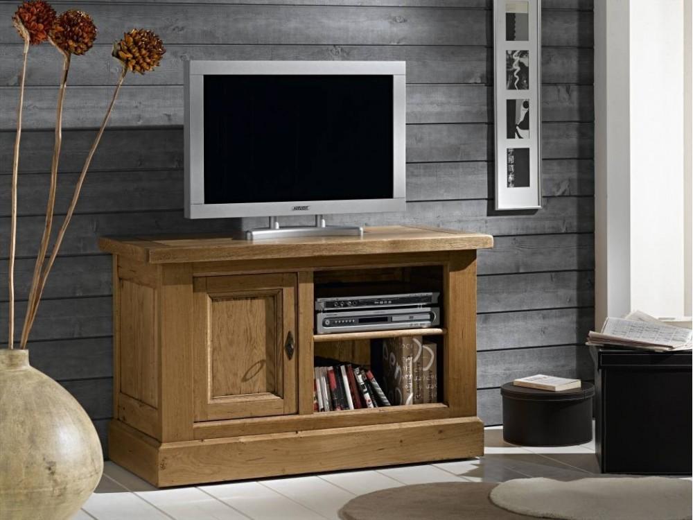canape et fauteuil relax maison design. Black Bedroom Furniture Sets. Home Design Ideas