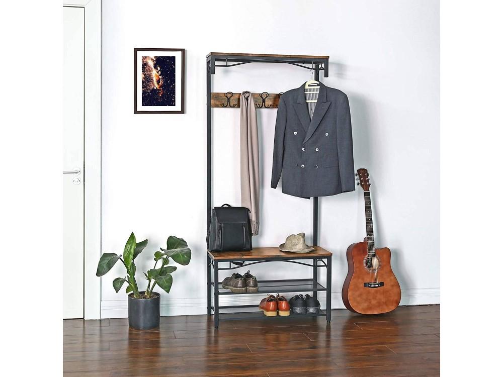 canap et fauteuil sur mesure. Black Bedroom Furniture Sets. Home Design Ideas