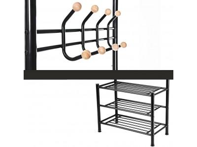 canap s int rieur ameublement 7 int rieur ameublement. Black Bedroom Furniture Sets. Home Design Ideas