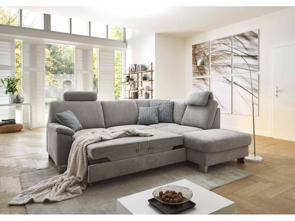 canap de relaxation haut dossier. Black Bedroom Furniture Sets. Home Design Ideas
