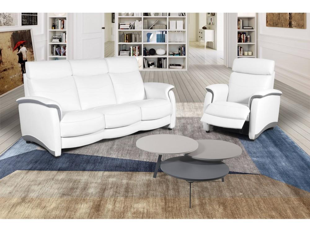 canap dcanap relaxation ergonomique. Black Bedroom Furniture Sets. Home Design Ideas
