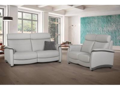 canap s int rieur ameublement 8 int rieur ameublement. Black Bedroom Furniture Sets. Home Design Ideas