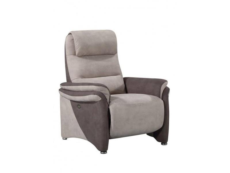 Canapé de relaxation innovant 1302