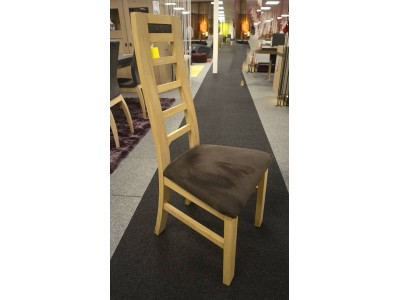 Fauteuil Relax 7627