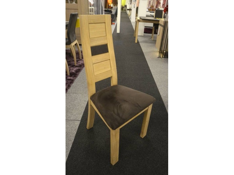 Fauteuil relax 7681