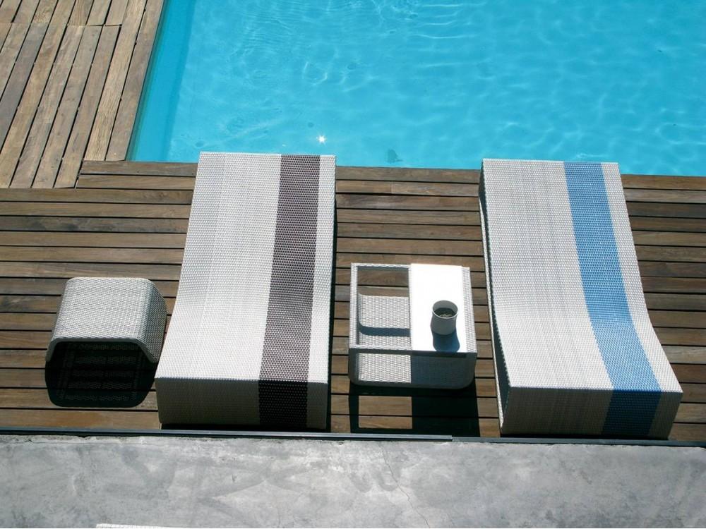 fauteuil z rostress 7124. Black Bedroom Furniture Sets. Home Design Ideas