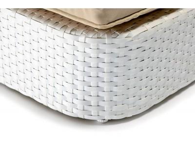 himolla int rieur ameublement int rieur ameublement. Black Bedroom Furniture Sets. Home Design Ideas