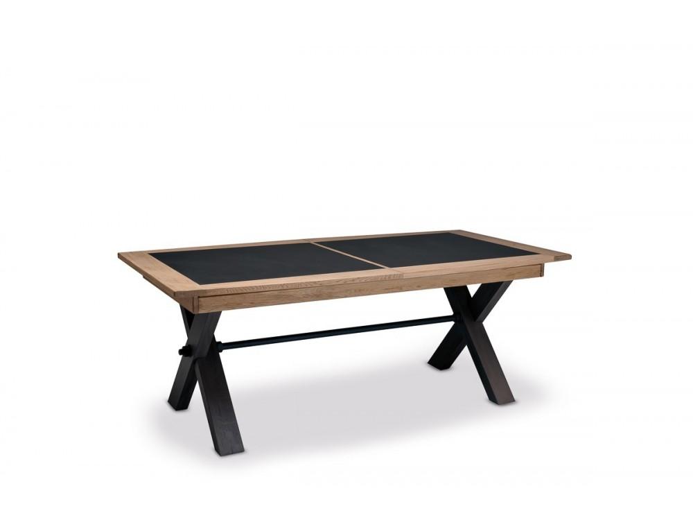 fauteuil classique. Black Bedroom Furniture Sets. Home Design Ideas