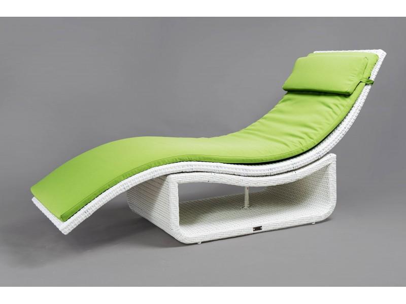 Canapé style classique