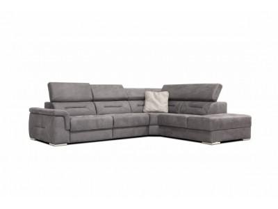 canap s int rieur ameublement 5 int rieur ameublement. Black Bedroom Furniture Sets. Home Design Ideas