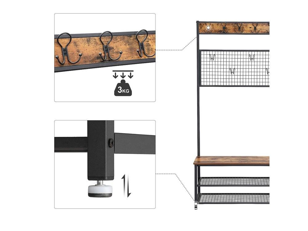 canap relaxation lectrique design. Black Bedroom Furniture Sets. Home Design Ideas