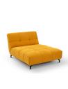 Chaise 4 Barettes Moderne MAEVA