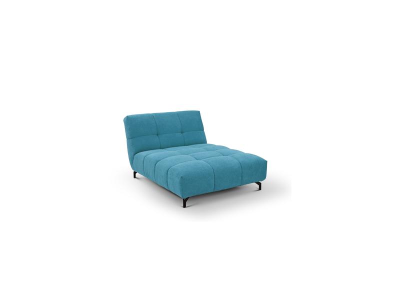 Chaise Moderne En Bycast MAEVA