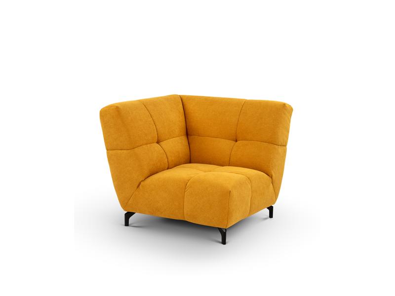 Chaise Haute Moderne En Bycast MAEVA