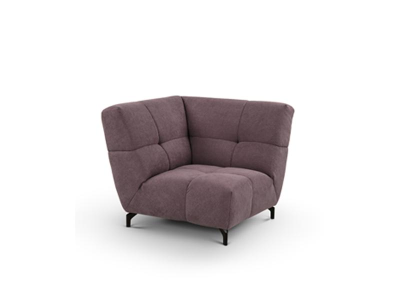 chaise haute moderne assise bois maeva. Black Bedroom Furniture Sets. Home Design Ideas
