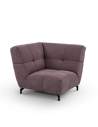 Chaise Haute Moderne En Bycast EQUIPAGE